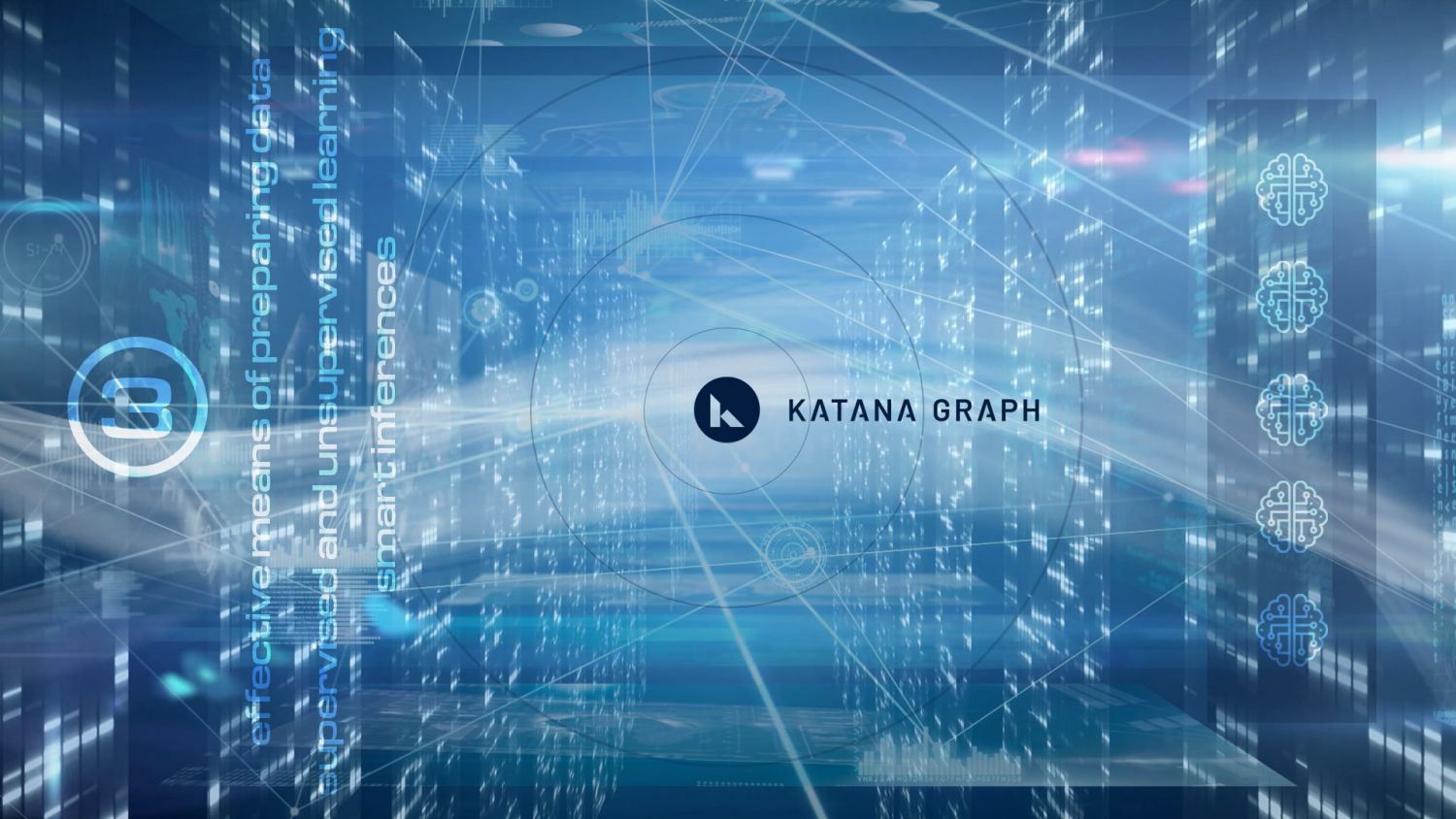 Knowledge Graphs 2.0: High Performance Computing Emerges